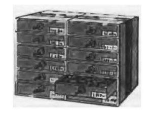 kasetniza