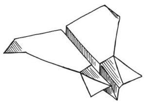 korshun8