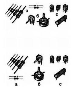 resistori1