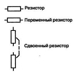 resistori2