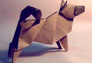 tehniki_origami