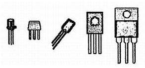 transistori2