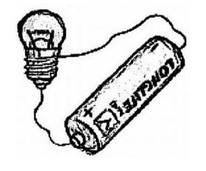 znakomstvo_electrichestvo1